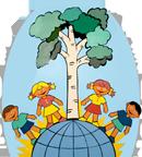 Детска Градина Брезичка